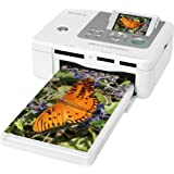 Sony Picture Station DPP-FP70 4x6 Photo Printer