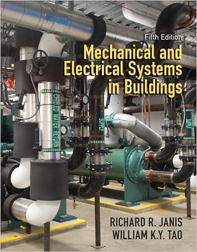 Mechanical Engineering 5th Sem Books Pdf