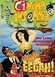 Eegah! Cinema Insomnia Edition