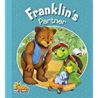 Franklin's Partners