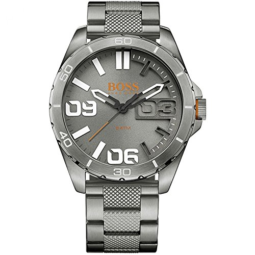 Hugo boss Orange 1513289 Mens Stainless Seel Watch