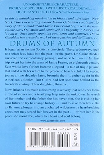 The-Drums-of-Autumn