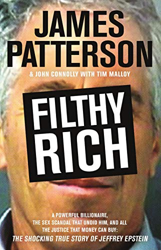 Filthy Rich Powerful Billionaire Shocking ebook