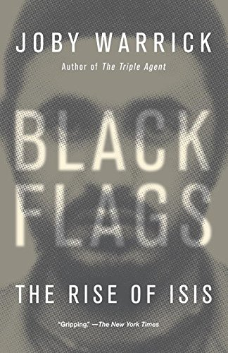 Download Black Flags: The Rise of Isis pdf epub