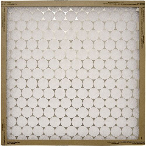 furnace filter 20x36 - 6