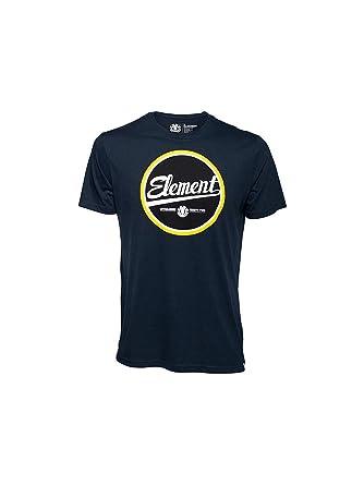 Element Wedge T-Shirt