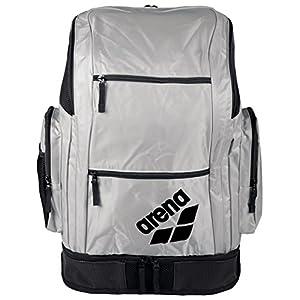 ARENA Spiky 2 Large Backpack Zaino Nuoto da 40 Litri Unisex - Adulto 15 spesavip