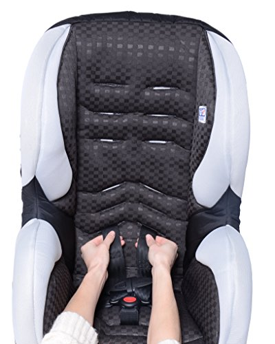 evenflo sureride dlx convertible car seat. Black Bedroom Furniture Sets. Home Design Ideas