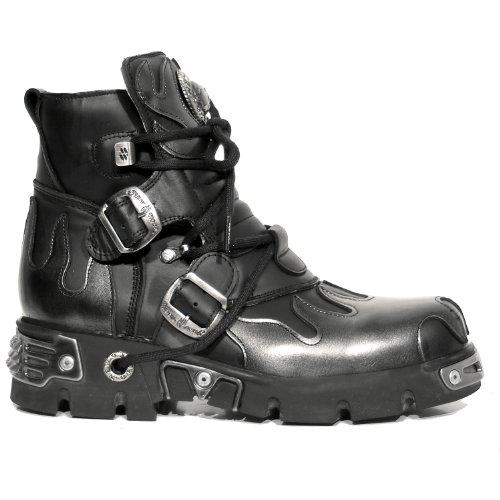 b68b28e1309de4 New Rock Men s Mod. 288-S2 Boot high-quality - appleshack.com.au