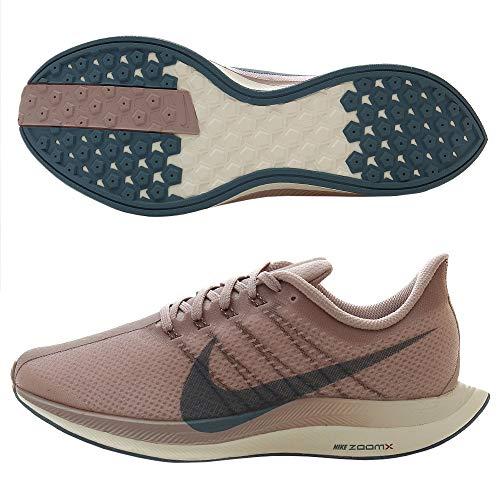 Nike Women's Fitness Track & Field Shoes