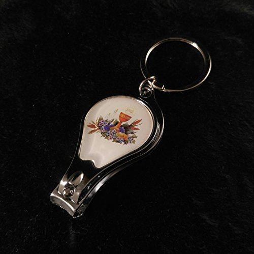 First Communion,Bottle Opener/Nail Clipper Multi Use Tool Key Chains Gifts Memories Set Party Pack 12