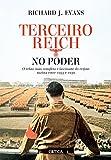 Terceiro reich no poder 3ª edição