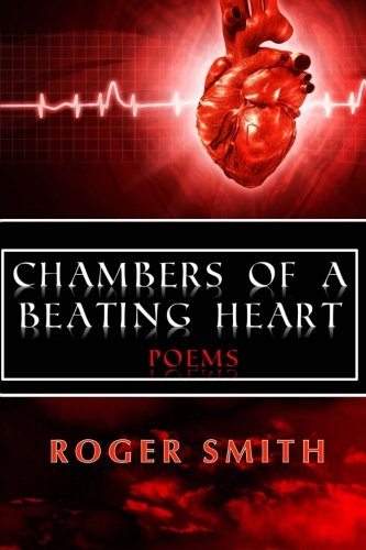 - Chambers of a Beating Heart