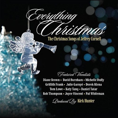 The Christmas Light by Tom Lowe & Kirk Hunter on Amazon Music ...