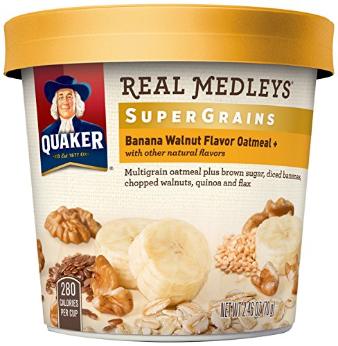 quaker-real-medleys-super-grains-oatmeal-banana-walnut-instant-oatmeal-breakfast-cereal-pack-of-12