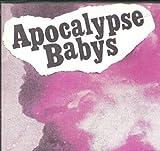 Apocalypse Now EP
