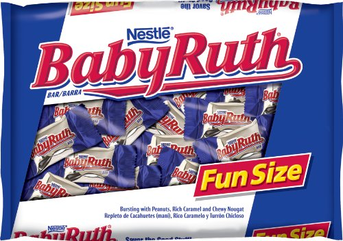 nestle-baby-ruth-funsize-125-ounce-bags-pack-of-6