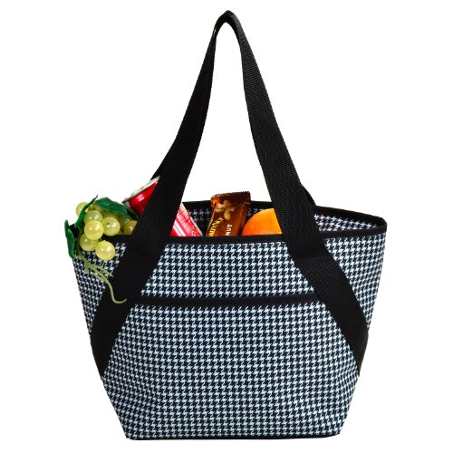 Picnic Ascot Stylish Insulated Lunch product image