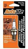 Autolite 456DP Copper Non-Resistor Spark Plug