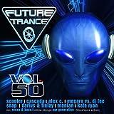 Future Trance Vol.50