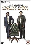 Snuff Box [DVD] [2006]