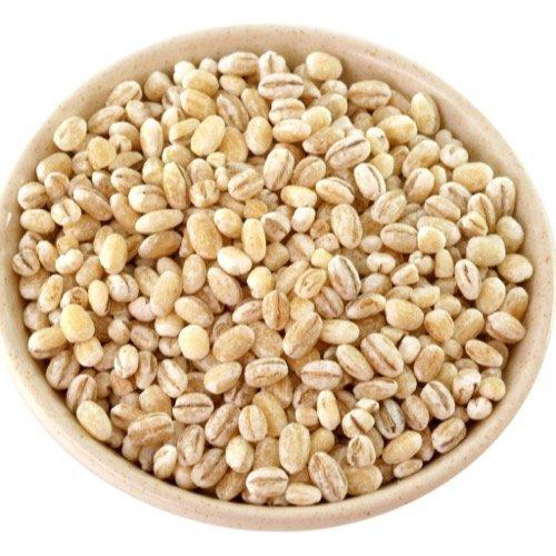 Dalia Pearls - Dry Fruit Hub Pearl Barley Pack of 1 Kg (35 oz) used for barley flour barley dalia barley sattu