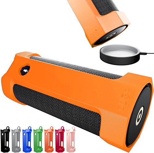 Amazon Sling Cover Accessories Tangerine