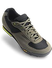 Rumble Vr MTB Shoes