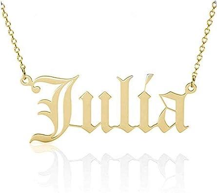 TUSHUO Simple Rose Gold Plated Letters Nurse Bracelet Adjustable Enamel Nurse Bangle for Nurse Gift