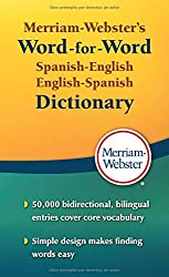 Image of the product Merriam Websters Word that is listed on the catalogue brand of MERRIAM - WEBSTER INC..