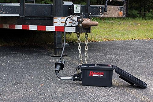Innovative Products Of America 9102 Trailer Light Tester by Innovative Products Of America (Image #4)