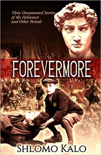 forevermore all episodes free download