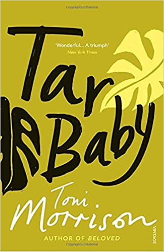 Ebooks for mobile tar baby by toni morrison pdf free ebooks for tar baby fandeluxe Images