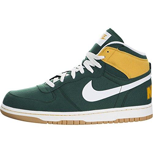 Nike Big High Lux Sneaker Herren