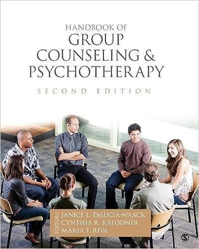 Descargar En Utorrent Handbook Of Group Counseling And Psychotherapy PDF Gratis