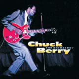 The Anthology by Chuck BerryWhen sold by Amazon.com, this product will be manufactured on demand using CD-R recordable media. Amazon.com's standard return policy will apply.By all rights, Chuck Berry should be walking on red carpets and playi...