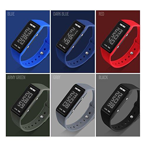 Sport-Digital-Wrist-Watch-30M-Waterproof-for-Kids-Boys-Girls-Men-Women-Silicone-Watch
