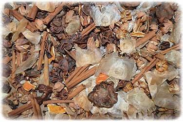 Cinnamon Potpourri by YankeeScents (Image #1)