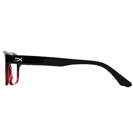 155467d949b0 Amazon.com  HyperX Gaming Eyewear  Home Audio   Theater