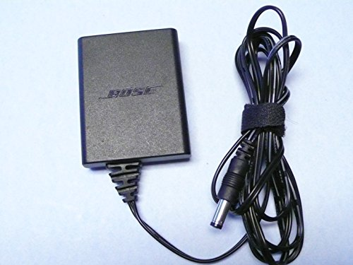Bose SoundDock Replacement Charger PSA10F 120