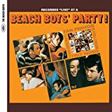 Party (Mono & Stereo Remasters)