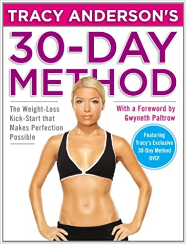 30 method anderson tracy ebook day download