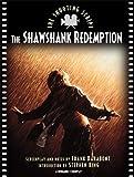 The Shawshank Redemption, Frank Darabont, 1557042462