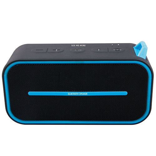 see-me-here-bv500-ultra-portable-wireless-bluetooth-speaker-louder-volume-more-bass-ipx5-water-resis