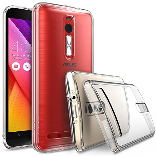 asus-zenfone-2-55-inch-case-ringke-fusion-drop-protection-enhanced-and-revised-free-hd-filmclear-pre