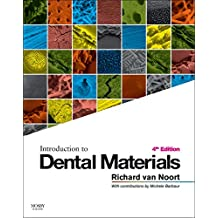 Introduction to Dental Materials