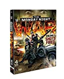 WWE: Monday Night War Vol. 1: Shots Fired