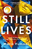 Still Lives: The gripping Reese Witherspoon Book Club mystery