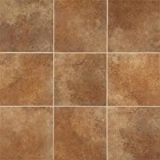 Consumer Reviews Of Marazzi Tile Floors Flooringnet - Cerypsa ceramic tile