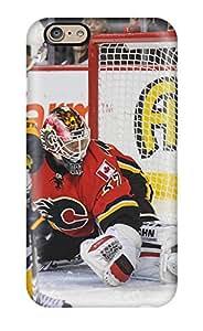 Wael alamoudi's Shop Hot 9211930K707891303 nashville predators (1) NHL Sports & Colleges fashionable iPhone 6 cases